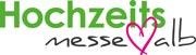2015_06_Logo_Hochzeitsmesse_alb_180px